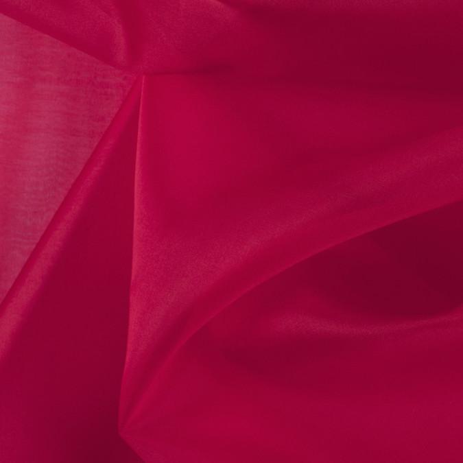red silk organza pv3000 167 11