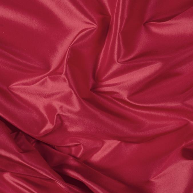 red silk taffeta pv9000 t20 11