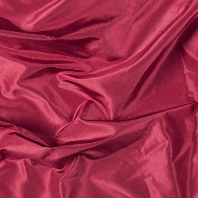 red silk taffeta pv9000 t29 11