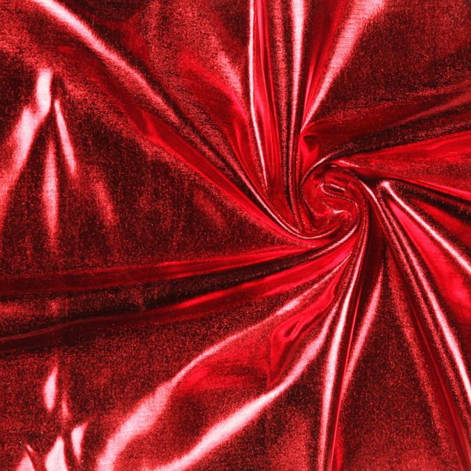 red spandex fp21090 11
