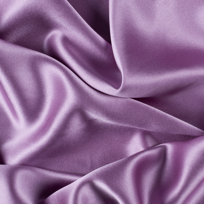 regal orchid silk crepe back satin pv8000 120 11