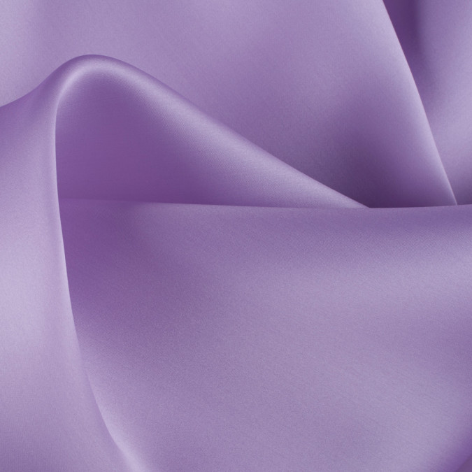 regal orchid silk satin face organza pv4000 120 11