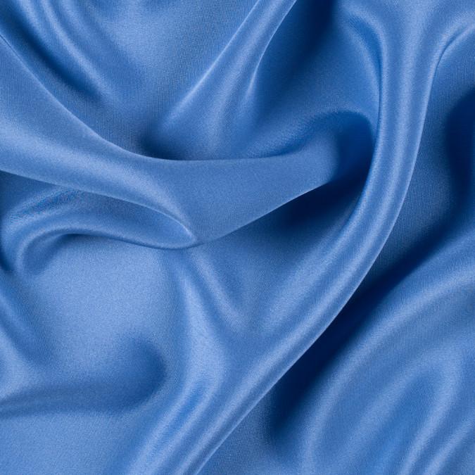 regatta silk 4 ply crepe pv7000 149 11