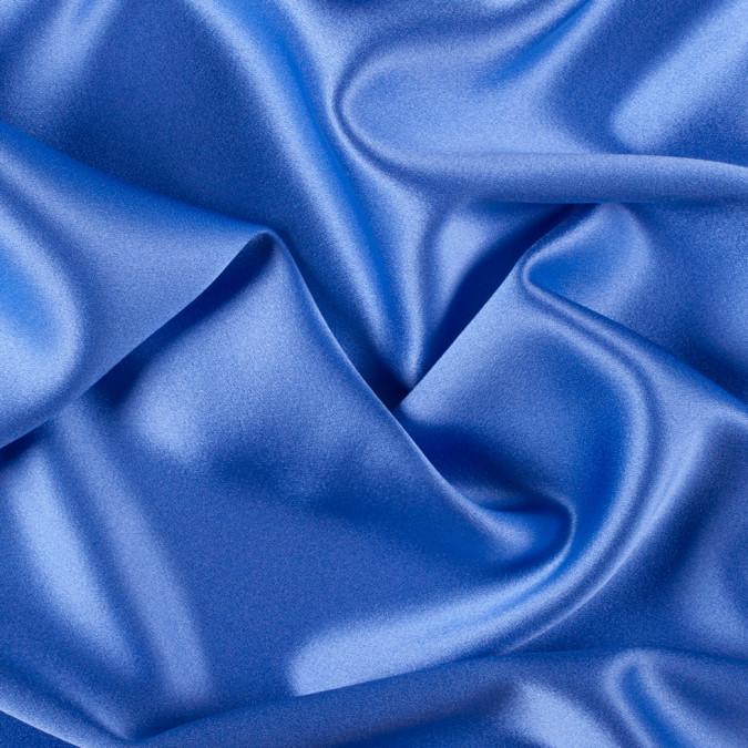regatta silk crepe back satin pv8000 149 11