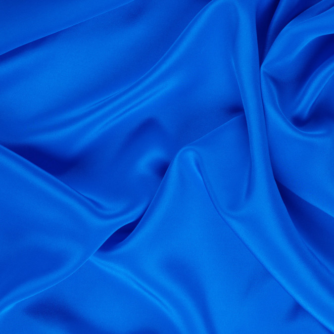 regatta silk crepe de chine pv1200 149 11