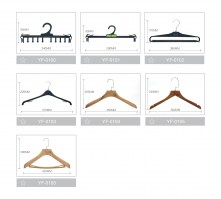 hanger43