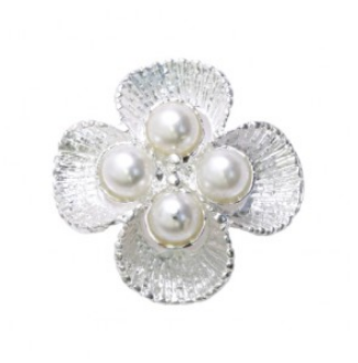 rhinestone button 120200