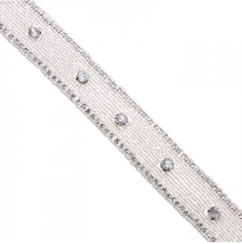 rhinestone trim rt001 1 2 39