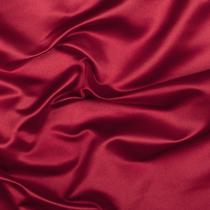 roja red silk duchesse satin pv9500 14 11