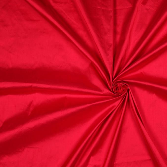 roja red solid shantung dupioni fs36003 1175 11