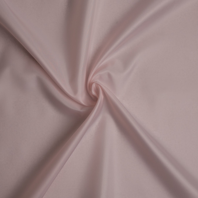 romantic pink polyester lining 111210 11