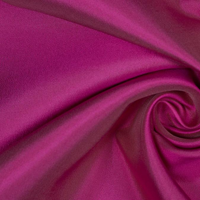 rose violet silk wool pv9900 s35 11