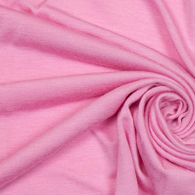 rosebloom bamboo viscose jersey 305767 11