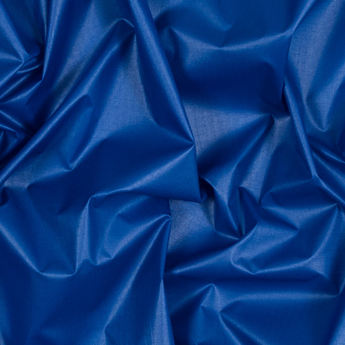 royal blue 70 denier square nylon ripstop 118401 11