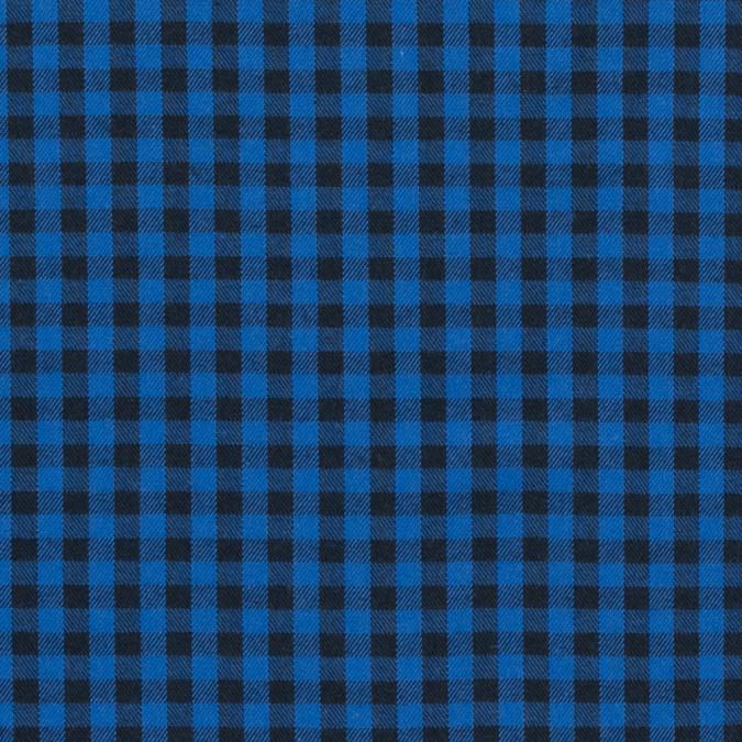 royal blue and black shepherd 314752 11
