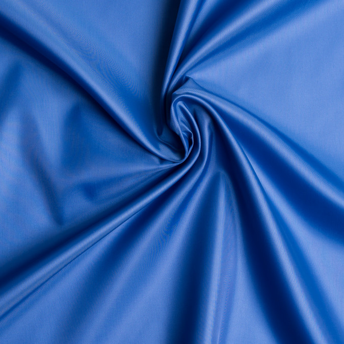 royal blue polyester lining 309336 11