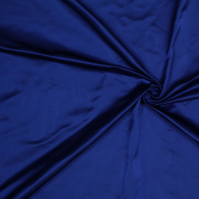 royal blue silk duchesse satin pv9500 9 11