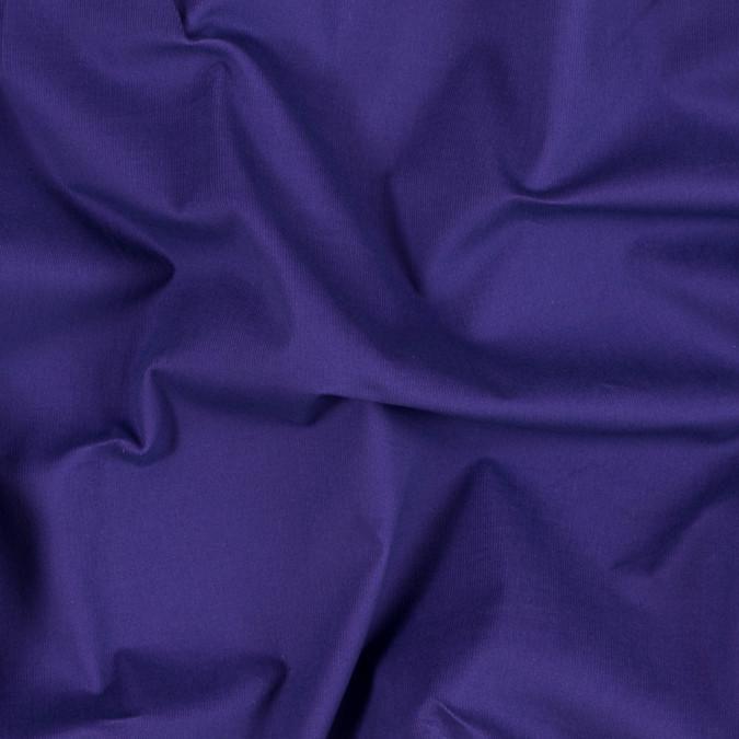 royal purple stretch cotton corduroy 314172 11