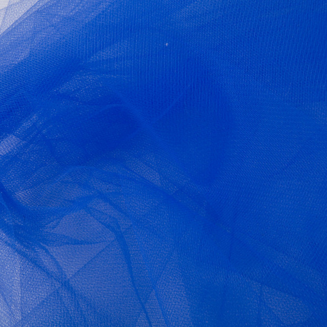 royal solid nylon tulle fn13911 11