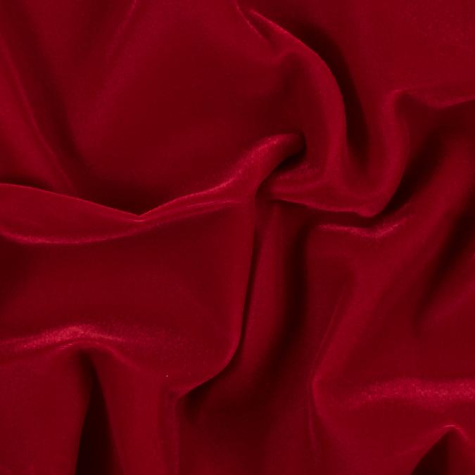 ruby luxury lyons velvet 312806 11