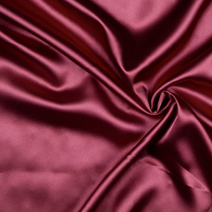 rust polyester lycra charmeuse fp15826 11