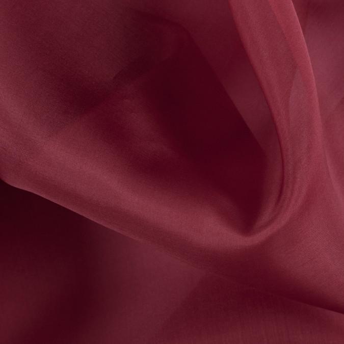 rust silk organza pv3000 175 11