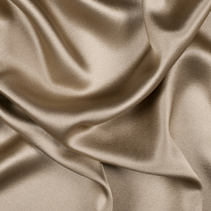 sage silk crepe back satin pv8000 181 11