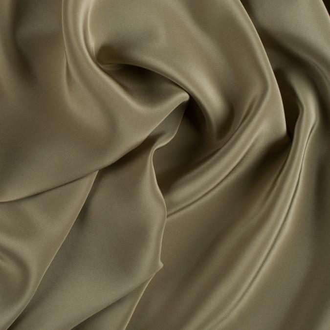 sage silk crepe de chine pv1200 181 11