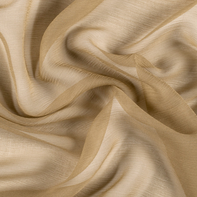 sage silk crinkled chiffon pv5100 181 11