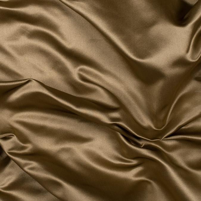 sage silk duchesse satin pv9500 11 11