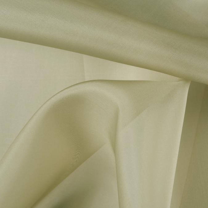sage silk organza pv3000 181 11