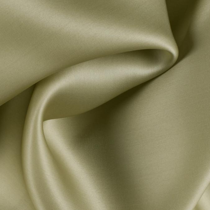 sage silk satin face organza pv4000 181 11