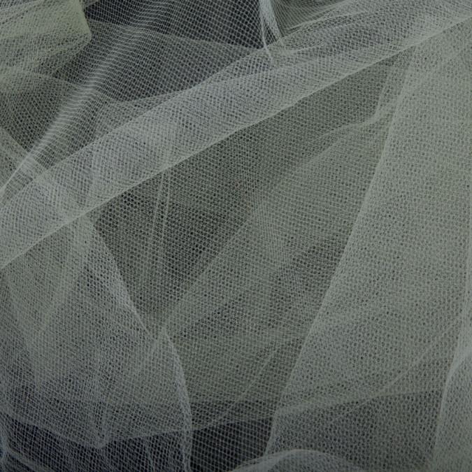 sage wide nylon tulle fn19042 11