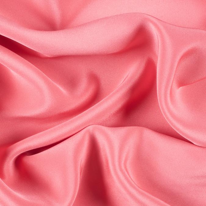 salmon silk 4 ply crepe pv7000 161 11