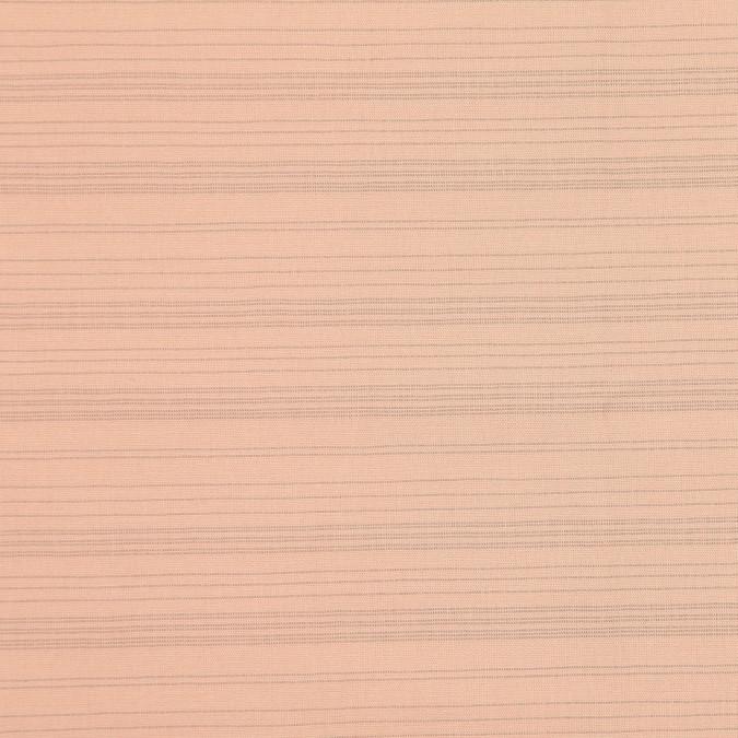 salmon striped woven fc20108 11