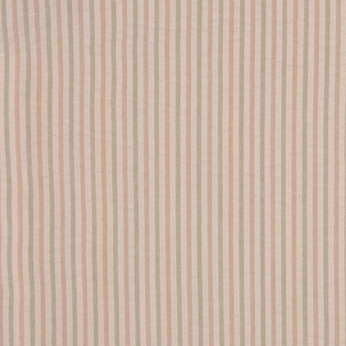 sand and sage striped cotton seersucker fc12927 11