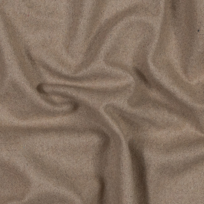 sand beige wool coating 317871 11