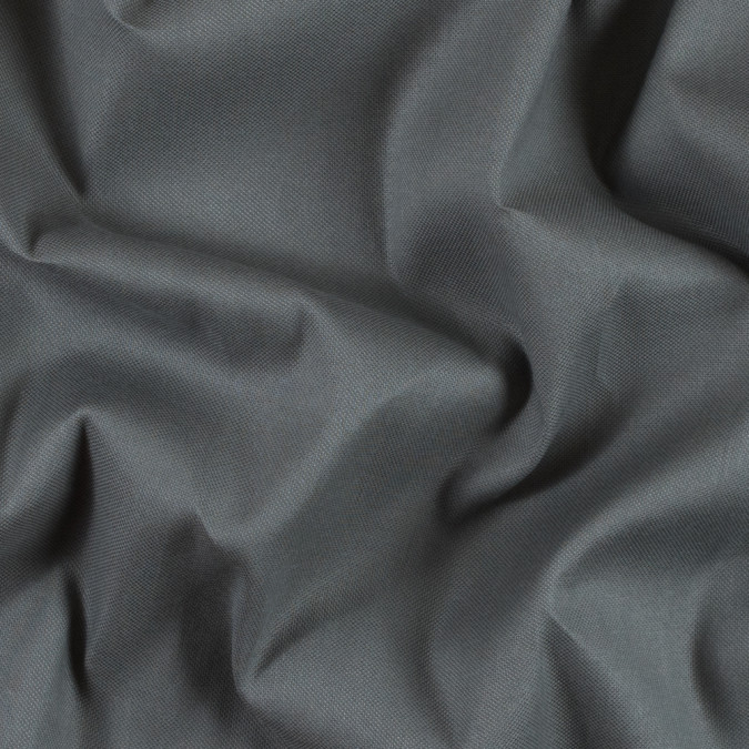 sandstone gray stretch blended tencel pique 303049 11