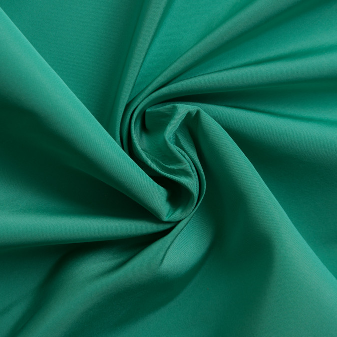 sea green solid silk faille pv9400 seagreen 11