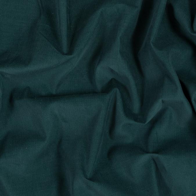 sea moss green cotton corduroy 318808 11
