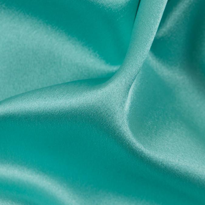 seafoam nylon acetate lining 310799 11