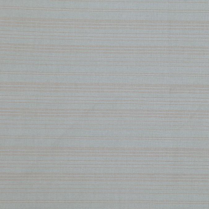 seafoam striped woven fc20109 11