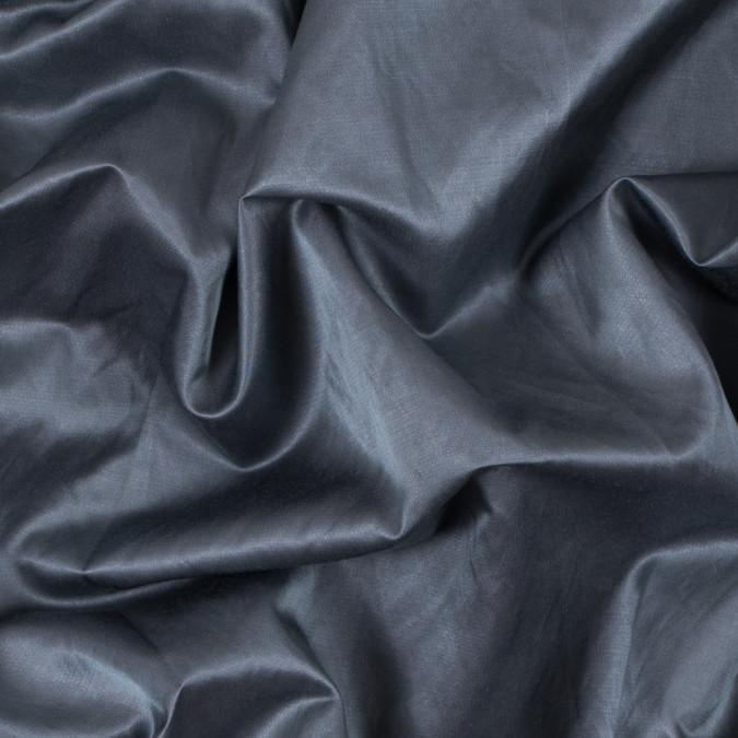 sedona sage blended polyester satin 312177 11