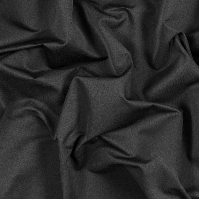shadow dull taffeta 317198 11
