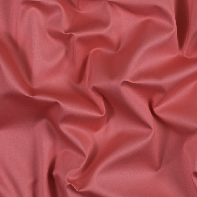 shell pink cotton sateen 314179 11