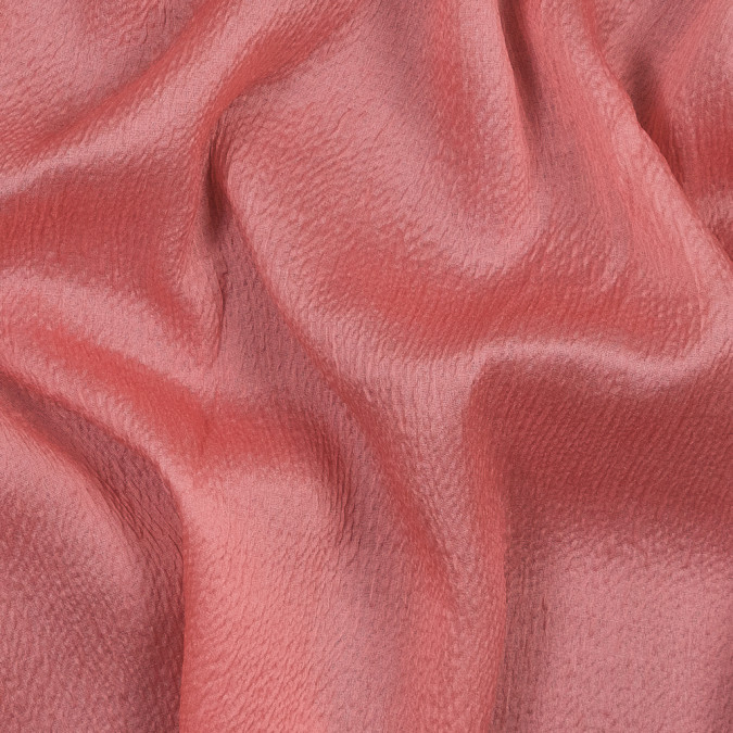 shell pink novelty silk woven 319665 11