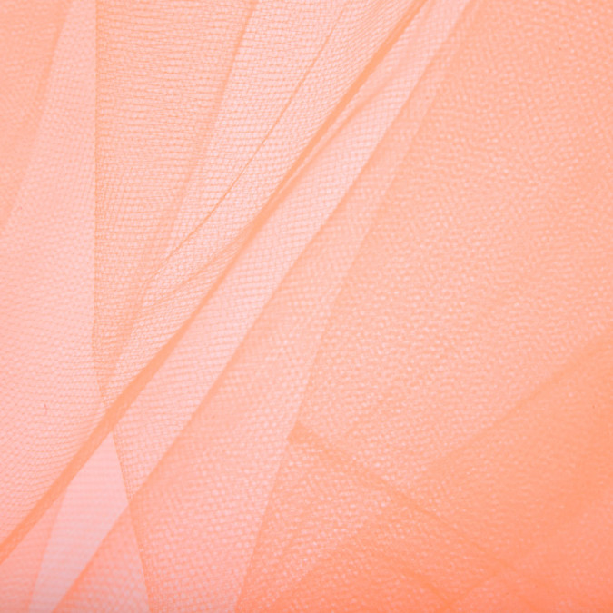 shrimp nylon net tulle fn19073 11