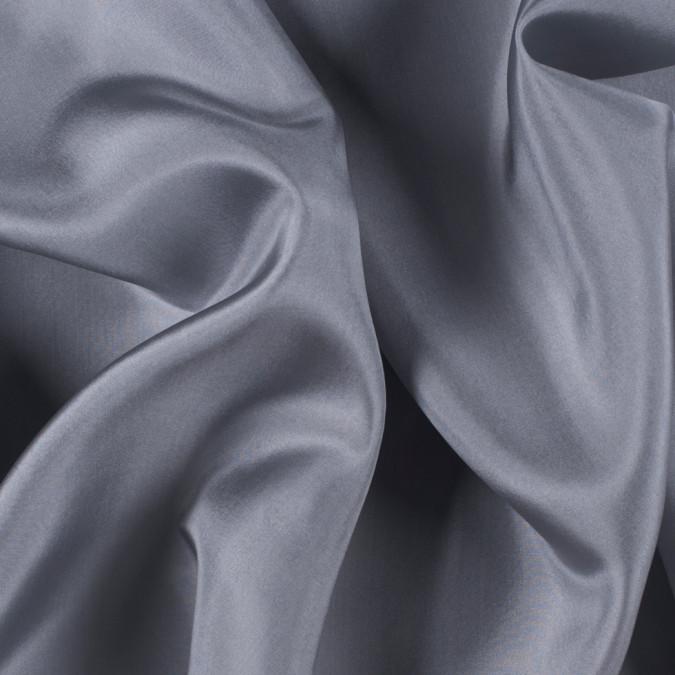 silver china silk habotai pv2000 191 11