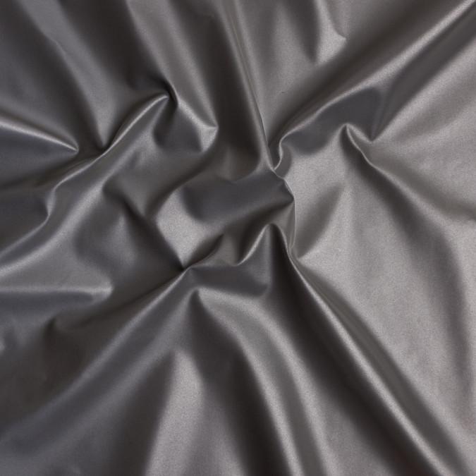 silver color reflective fabric 111227 11