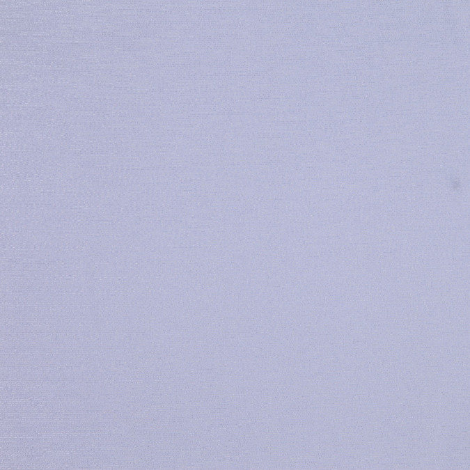 silver lurex cotton shirting fp19537 11